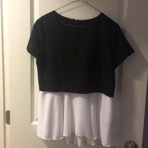 Tops - 🎆Darling Women blouse 🎆